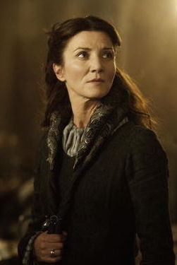 Attribution: https://en.wikipedia.org/wiki/File:Catelyn_Stark_S3.jpg