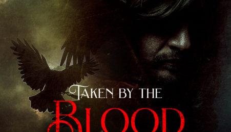 dark romance horror reverse harem vampires